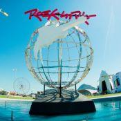Saiba tudo sobre Rock in Rio: famosos, atrações musicais, comidas e brindes!