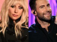 Lady Gaga, com dores crônicas, cancela show no Rock in Rio e Maroon 5 substitui