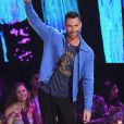 Inicialmente, Maroon 5 iria se apresentar apenas no dia 16 de setembro de 2017 no Rock In Rio