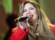 Marília Mendonça é procurada por fãs para desabafos sobre traição: 'Conselheira'