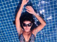 Paula Fernandes usa biquíni étnico e mostra corpo em forma. Saiba valor da peça!