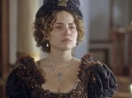 'Novo Mundo': Leopoldina constata que Domitila quis matá-la e a expulsa da corte