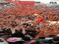 Rock in Rio: Pabllo Vittar canta e multidão pede show no Palco Mundo. Vídeos!