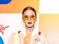 Bruna Marquezine tem contrato com Adidas rompido, mas ganha R$ 160 mil no RIR