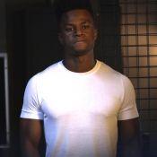 'Pega Pega': Dom sofre racismo ao ser confundido com ladrão e é detido