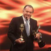 Tony Ramos e Lilia Cabral vão ao SBT receber prêmios no Troféu Imprensa