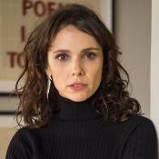 Final da novela 'A Força do Querer': Irene sequestra grávida antes de morrer