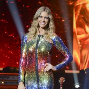 'SuperStar' chega ao fim: relembre os looks de Fernanda Lima no reality musical