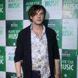 Sergio Guizé voltará à TV como Gael na novela 'O Outro Lado do Paraíso',  com previsão para estrear em outubro de 2017
