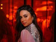 Thaila Ayala ironiza affairs internacionais: 'Incríveis, mas não reais'