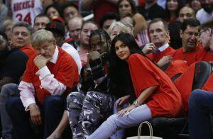 Grávida, Kylie Jenner fez compras de R  220 mil para enxoval de bebê, diz  site 889ee7e24c