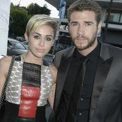 Miley Cyrus vigia gravações de cenas quentes do noivo: 'Tenho meus espiões'