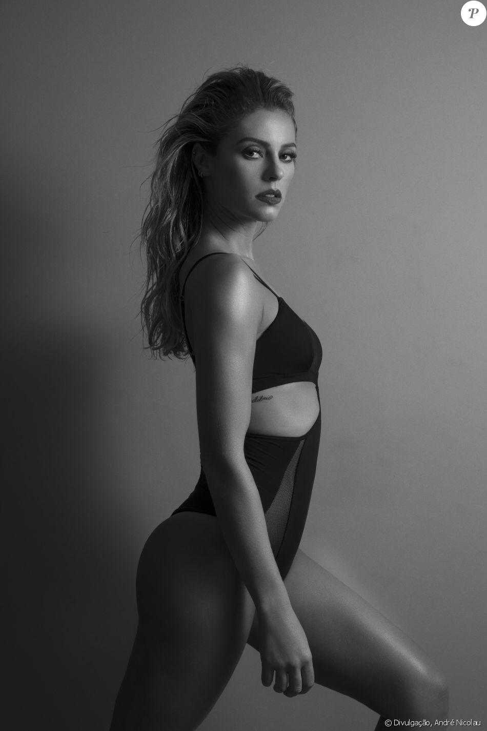 Hot Paolla Oliveira nude (45 photo), Tits, Leaked, Selfie, cameltoe 2006