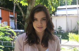 Alice Wegmann terá papel inspirado no livro 'Emma' em novela das seis: 'Novelão'
