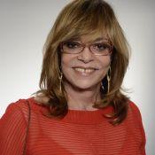 Autora rebate críticas por viagem de táxi de Bibi em novela: 'Para que tá feio'