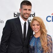 Shakira elogia Gerard Piqué após rumor de separação: 'Ele é meu doce castigo'