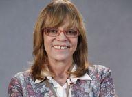 Gloria Perez defende Fiuk após críticas por atuação em novela: 'É iniciante'
