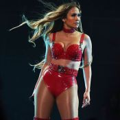 Com 1392 calorias, dieta de Jennifer Lopez tem pouca gordura e muito verde!