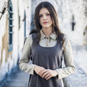 'Tempo de Amar': Maria Vitória aceita dinheiro de Lucinda para voltar a Portugal