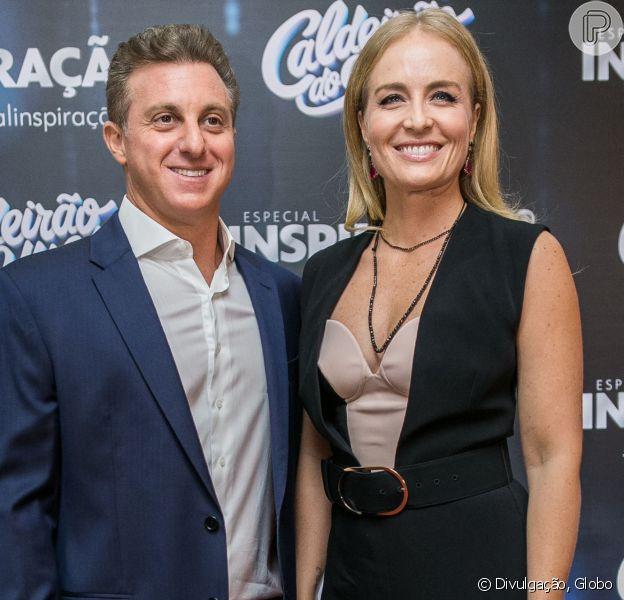 Saiba mais sobre mansão de Angélica e Huck que receberá casório milionário no RJ