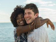 Erika Januza sofrerá preconceito racial e social por namorar chefe:'Ela é forte'
