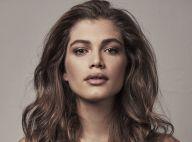 Top trans Valentina Sampaio exalta participação em 'A Força do Querer': 'Livre'