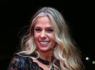 Adriane Galisteu planeja ser atriz na Globo e se cadastra em banco da emissora
