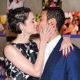 Sophia exalta namoro com Sérgio Malheiros: 'Nós conversamos bastante sobre os nossos projetos, é sempre bom ter diversos olhares sob um aspecto só, mas não necessariamente damos pitacos nisso'