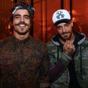 Caio Castro no 'Are You The One?': ator vai comandar reality de casal na MTV