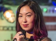 'Malhação': mãe de Tina decide mandar a filha para o Japão para esfriar namoro