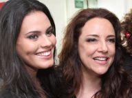 Leticia Lima não liga para comentários sobre seu namoro: 'Não dedico atenção'