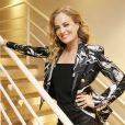 O 'Vídeo Game', comandado por Angélica, será um dos especiais de fim de ano da TV Globo