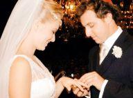 Angélica comemora 13 anos de casamento com Luciano Huck: 'Sempre juntos'