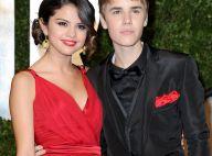 Justin Bieber quer reatar namoro com Selena Gomez: 'Feliz que está solteira'