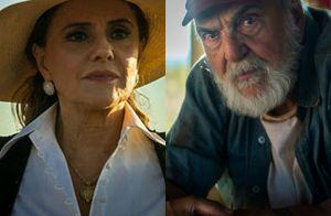 'O Outro Lado do Paraíso': Sophia manda matar Josafá e quem morre é o amigo