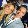 Ticiane Pinheiro vai se casar com Cesar Tralli no Hotel Vila Inglesa, em Campos do Jordão, interior de São Paulo