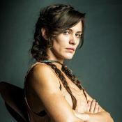 'O Outro Lado do Paraíso': Clara ressurge vingativa após 10 anos em hospício