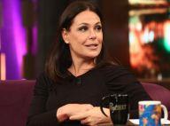Carolina Ferraz avalia saída da Globo após 27 anos: 'Mais opções para trabalhar'