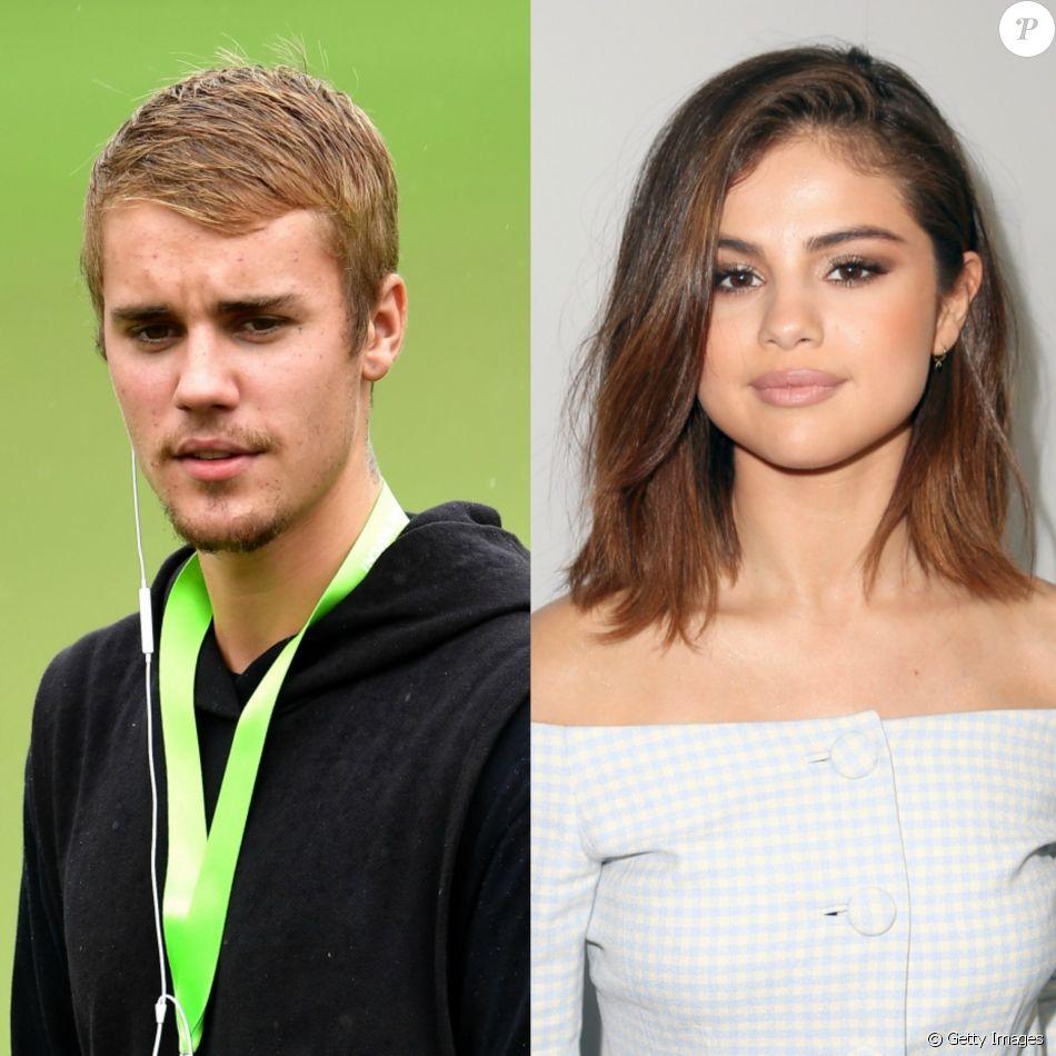 Justin Bieber se reaproximou de Selena Gomez após transplante, de acordo com o 'The Sun', nesta quinta-feira, dia 02 de novembro de 2017