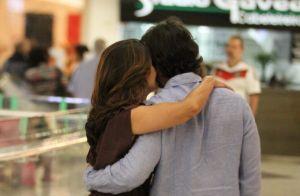 Conheça Túlio Gadêlha, de 29 anos, apontado como novo amor de Fátima Bernardes
