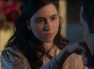 'Tempo de Amar': mãe de Fernão morre ao ver o filho transando com Tereza