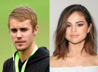 Justin Bieber aguarda decisão de Selena Gomez para oficializar namoro, diz site