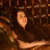 Última semana da novela 'O Rico e Lázaro': Malca dá à luz filho morto