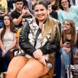 Marília Mendonça entregou que os ex-namorados pedem direito autoral de suas músicas