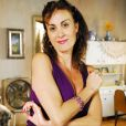 Márcia Cabrita estava internada há 10 dias no hospital Quinta D'Or