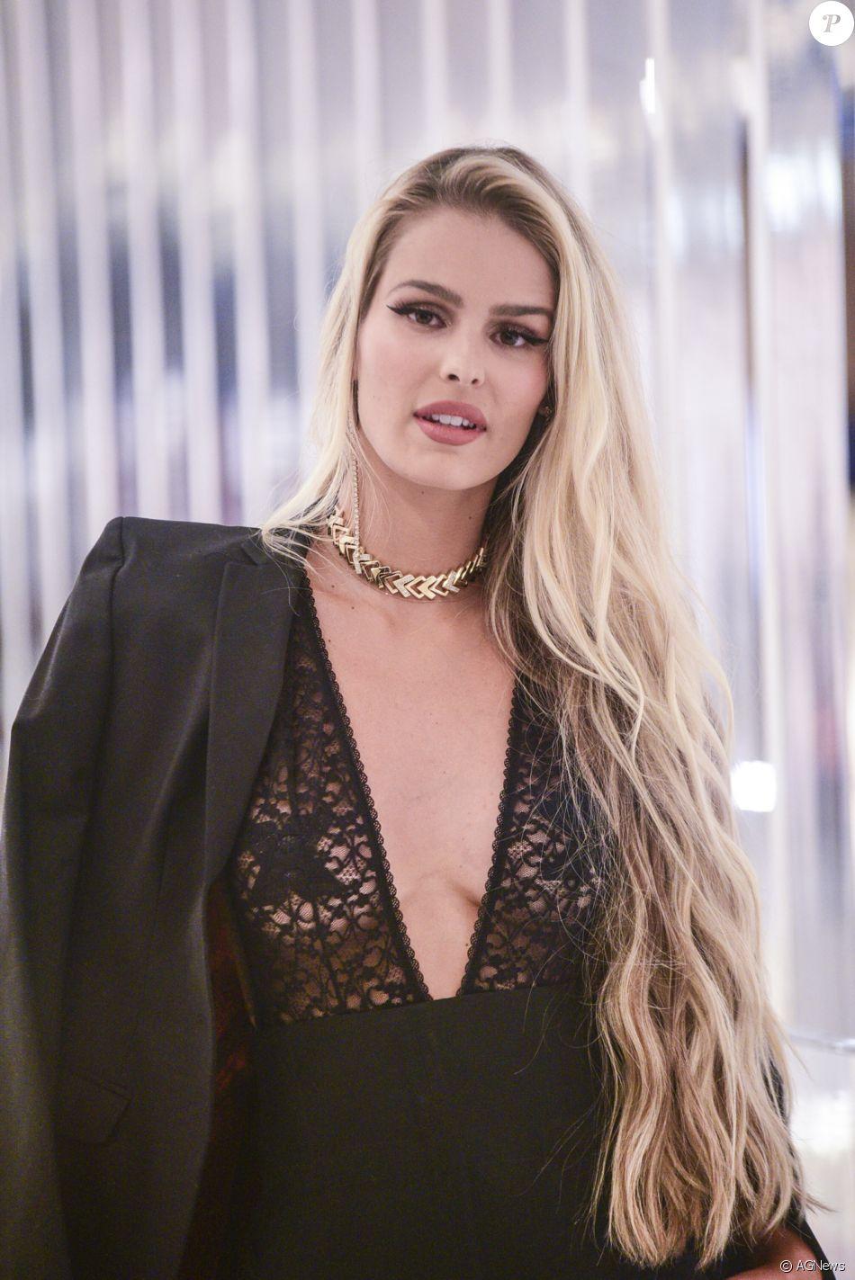 Hot Yasmin Brunet nudes (49 foto and video), Tits, Bikini, Boobs, underwear 2020