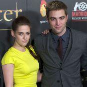 Robert Pattinson e Kristen Stewart vão a Cannes 2014, mas não devem se encontrar