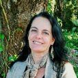 Paula Richard, autora da novela 'O Rico e Lázaro', sentiu torcida de parte do público por Zac (Igor Rickli): 'Era bom, mas se perdeu, foi cometendo erro e fazendo escolhas erradas'