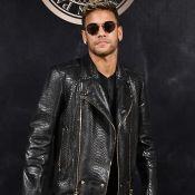 Neymar é comparado a Batman em trailer francês de 'Liga da Justiça': 'Herói'
