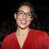 Giselle Itié planeja período sabático após novela: 'Estou saindo da Record'